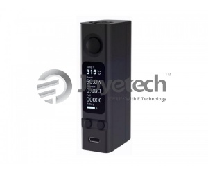 Батарейный мод Joyetech eVic VTC Mini Simple