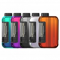 Joyetech eGrip Mini Pod Kit