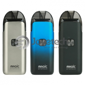 Joyetech Atopack Magic (9w, 7ml)