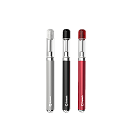 Joyetech eRoll MAC Simple Kit 15W 180 mAh