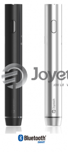 Аккумулятор Joyetech для eCom-BT Twist 900 mAh